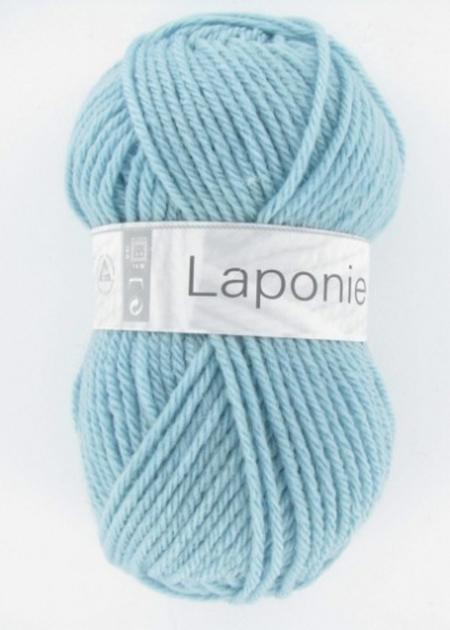grosse laine tricoter 100 gr laponie de cheval blanc. Black Bedroom Furniture Sets. Home Design Ideas